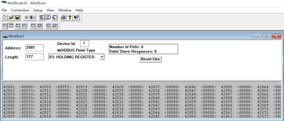 C:\Users\Administrator\Desktop\EXC全系列测试报告\EXC-FX手册\modbus通讯\截图\mod3.png