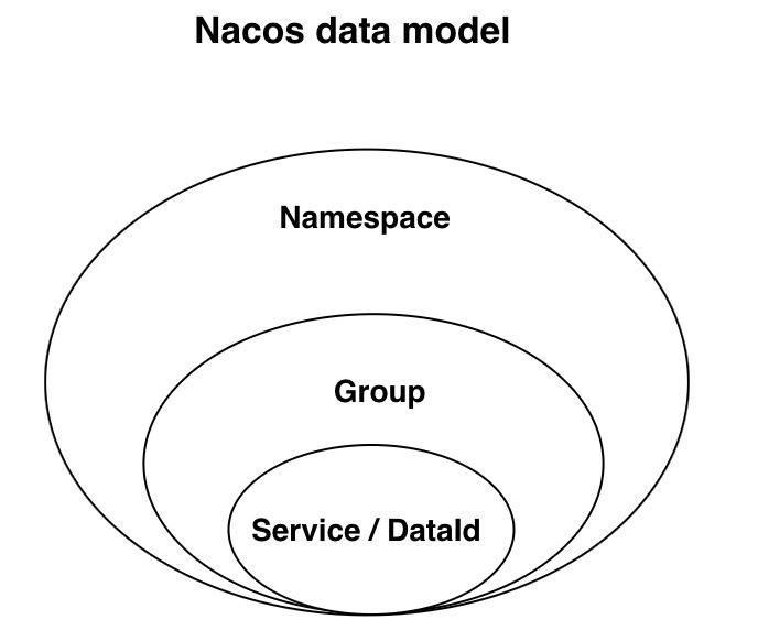 nacos数据模型.jpeg