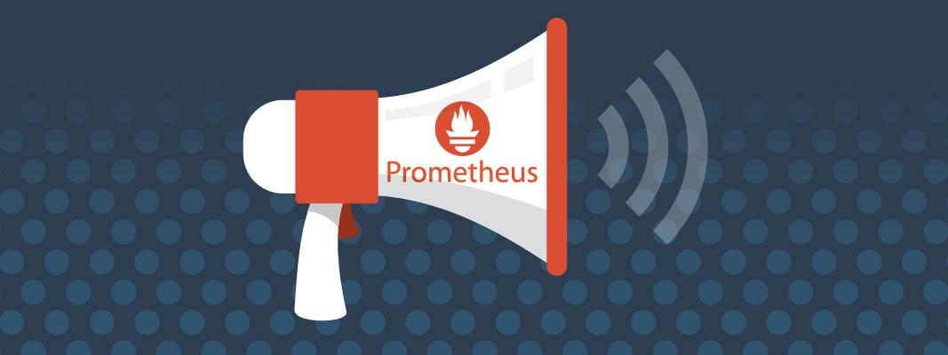 实用干货丨如何使用Prometheus配置自定义告警规则