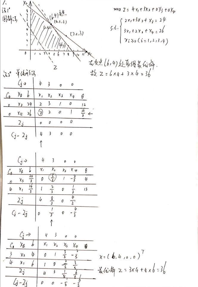 7D6734B994D3A7D044D28A3854A9D4D2.jpg