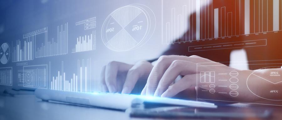 企业数据标准管理系统怎么做,这样效率快很多
