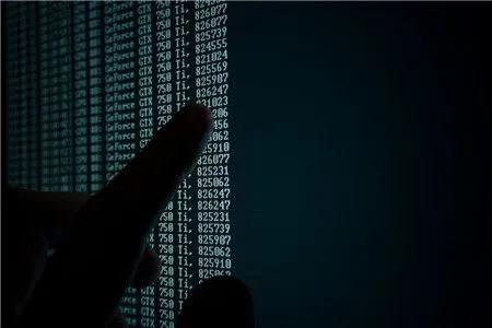 """网站被恶意攻击后,如何从海量数据中查找""""作案痕迹""""?"""