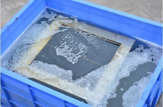 油烟净化器怎么清洗?详细步骤来了