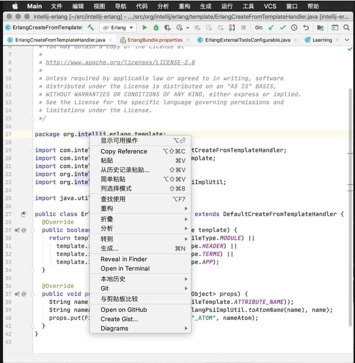 IDEA中文简体版,来了!