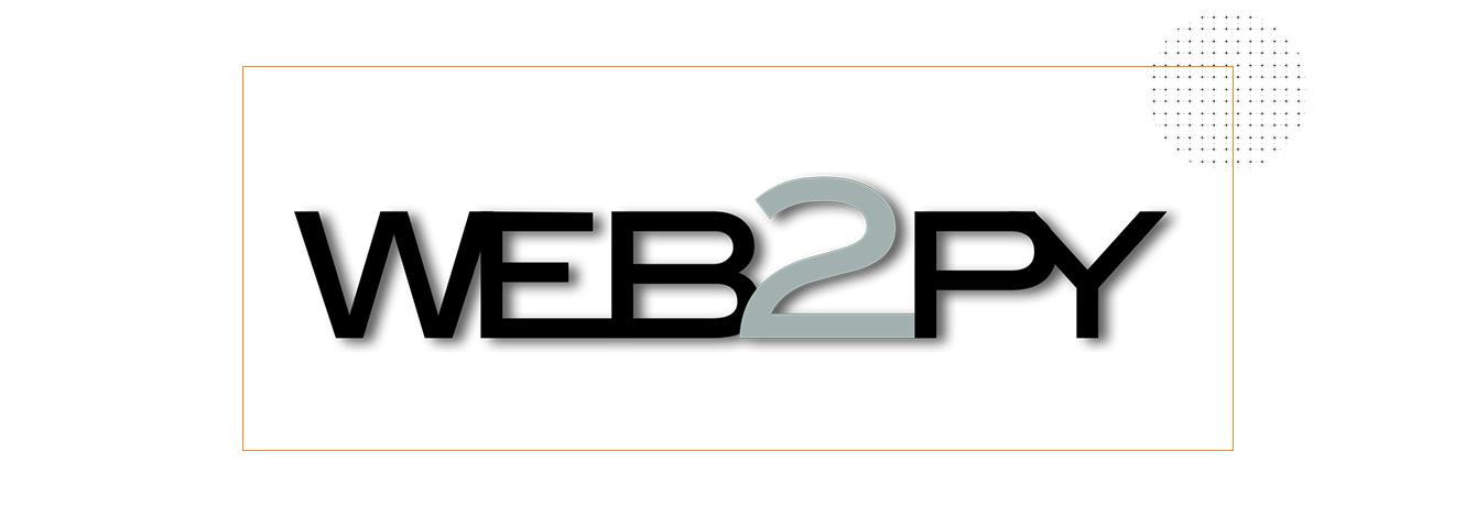 《2020年值得去了解的12个Python Web框架》