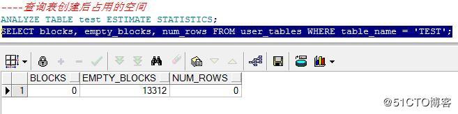 2-记住三个关键数据.jpg