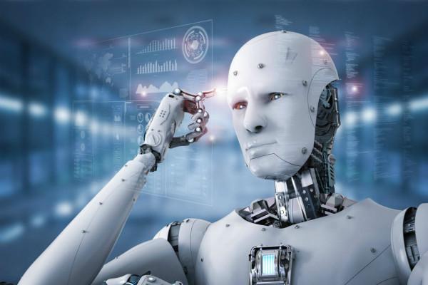 7种不同的使用AI聊天机器人的方式