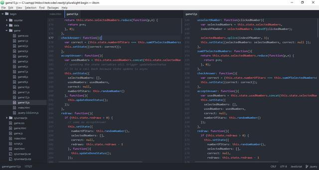 推荐Web程序员常用的15个源代码编辑器