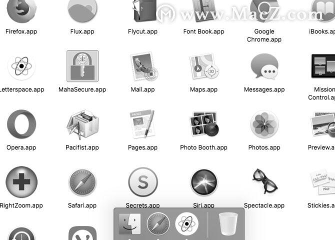 5个简单的macOS调整可帮助您保持专注