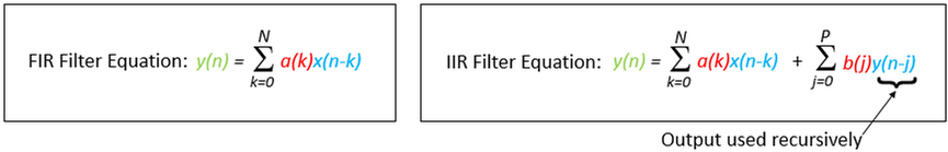 filter_equation.png