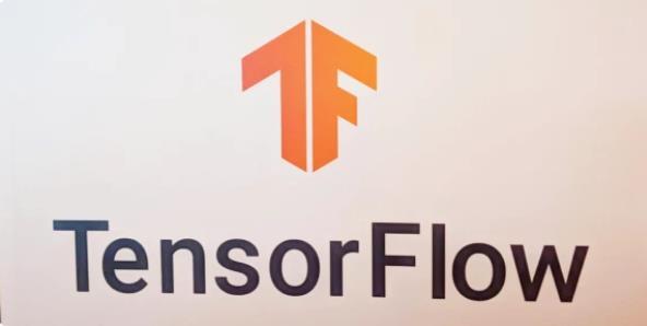 谷歌发布TensorFlow,用于测试人工智能模型的隐私保护